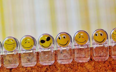 Vergroot je Emotionele Intelligentie in 3 stappen