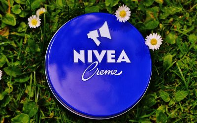 NIVEA maakt je assertiever