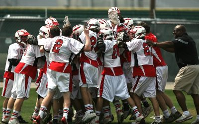 Teamcoaching: van samen werken naar samenwerken